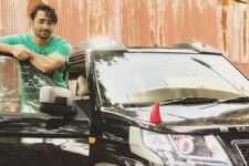 Shaheer Sheikh becomes the FIRST television actor to...