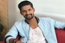 It Is Double Celebration Time For Ravi Dubey!
