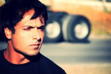 Iqbal Khan takes a sly dig at the recent budget!