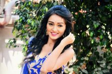Tanya Sharma to enter 'Woh Apna Sa'