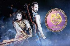 Meet the latest VILLAIN in Sony TV's 'Prithvi Vallabh'