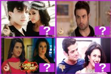 #TRPToppers: While 'Yeh Rishta..' RISES, 'Yeh Hai Mohabbatein' Witnesses A FALL