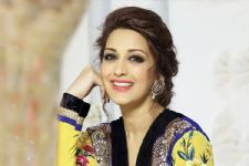 Sonali Bendre Behl to be seen in a NEW show