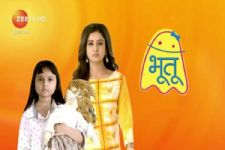 Zee TV's 'Bhootu' enables yet another important ENTRY