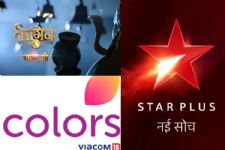 It's CONFIRMED! Ekta Kapoor's 'Naagin 3' to air on Colors and not Star Plus