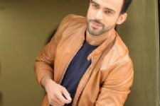 Rohit Choudhary BAGS a role in 'Naagin 3'