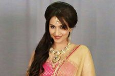 Rishina Kandhari to ENTER Sab TV's Tenali Rama