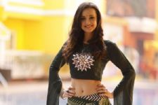Before 'Vodka Shots,' Sanaya Irani to be seen in...