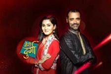 Star Plus' 'Meri Durga' to go OFF-AIR on...