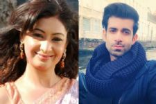 This actress will play Shiv's mother on Ek Deewaana Tha!