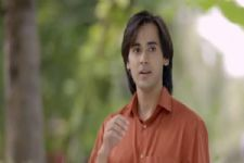 Meet Sameer's STEP-BROTHER in Sony TV's 'Yeh Un Dino Ki Baat Hai'