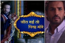 #BREAKING: Zee TV's 'Jeet Gayi Toh Piya More' to take a 25 year LEAP; Krip Suri to EXIT the show