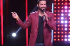 Comedian Balraj Syal to host the upcoming episode of 'The Voice India Kids' Season 2
