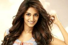 Erica Fernandes to be seen in Ekta Kapoor's 'Kasautii Zindagi Kay 2?'