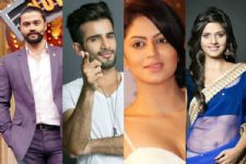 These celebrities have been approached for Upcoming Season of 'Khatron Ke Khiladi'!