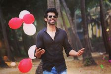 Namik Paul just revealed a HUGE surprise about the upcoming episode!