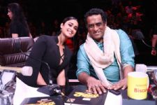 When Anurag Basu confessed about a prank on Ileana D'Cruz!