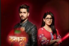 And 'Naamkarann' is set to witness a NEW entry!
