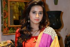 Woah? Shivani Surve to enter 'Ek Deewaana Tha' post leap