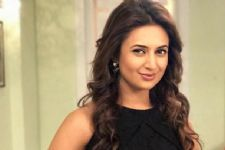 #MondayMotivation: Divyanka Tripathi's Instagram video on Fitness will get your blood pumping