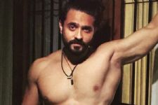 Ashish Sharma's latest set of poems are INSPIRING & SOOTHING!