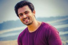 Shoaib Ibrahim shares a glimpse of his character in Zee Tv's 'Jeet Gayi Toh Piya More'
