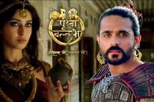 Sony TV's 'Prithvi Vallabh' to shoot OUTDOORS
