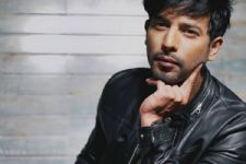 I dont want to ruin our friendship by getting into a relationship: Sehban Azim