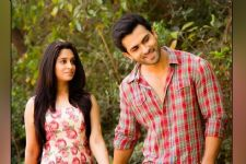 Dipika and Shoaib's new photoshoot is 'Aww-dorble'