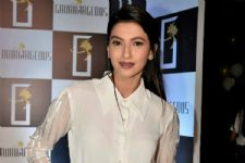 #Stylebuzz: Reviewing The First Ensemble From Gauahar Khan's Label Gauahargeous