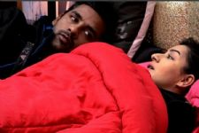 Shilpa Shinde MISSES Puneesh Sharma post Bigg Boss Season 11; shares her favourite moment