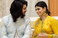 WOAH! Kunal Jaisingh Gets ENGAGED to Bharati Kumar!