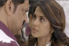 Woah! Here's how Rajesh Khattar & Jennifer Winget prepare for their INTENSE scenes together