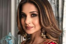 Bollywood 'NOT very important' to actress Jennifer Winget