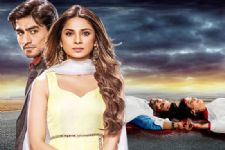 5 reasons to watch the Harshad - Jennifer - Sehban - Namita starrer 'Bepannaah'