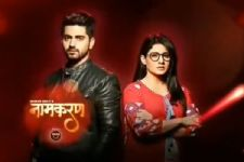 This 'Naamkarann' actor aptly portrays the several DILEMMAS of being an actor