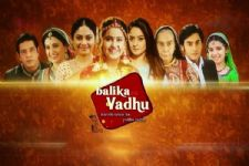 You will miss the initial days of 'Balika Vadhu' instantly by WATCHING this