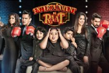 'Entertainment Ki Raat' to make a COMEBACK on Colors