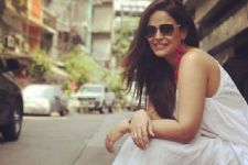 Mona Singh does NOT like most of the television content anymore