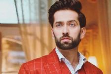 EXCLUSIVE: Nakuul Mehta to be seen in this NEW show