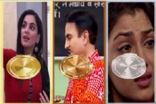 #TRPToppers: OMG! 'Yeh Rishta Kya Kehlata Hai' gets KNOCKED out; a NEW Zee TV show enters