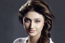 Woah! Ragini Khanna of 'Sasural Genda Phool' to make her COMEBACK on TV