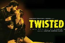 First Song of 'Twisted 2' Will Leave You Begging For More...