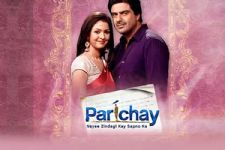 This 'Parichay' actor to make a COMEBACK in films after 8 years!