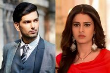 Rahul Sharma bags And TV show even before 'Kaal Bhairav Rahasya' wraps up!