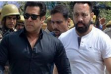 #BlackBuckPoachingCase: Salman Khan Walks Free, Telly World is In Celebratory Mood!