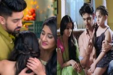 #WeeklyRoundUp: Life has come a FULL circle for Avni in 'Naamkarann'; here's why