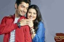 'Kasam Tere Pyaar Ki' to undergo a REVAMP with the leap ahead?