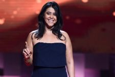 Here's who Ekta Kapoor wants to thank SPECIALLY for the success of 'Kehne Ko Humsafar Hain'