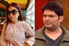 """Kapil Sharma CRIED last month telling us, he is TRAPPED"""